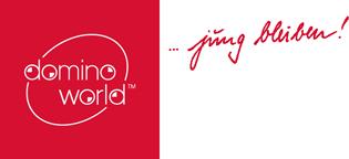 DOWO Logo